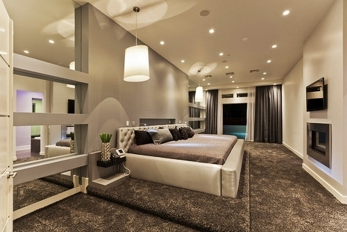 bed bedroom house luxury room image 282184 on