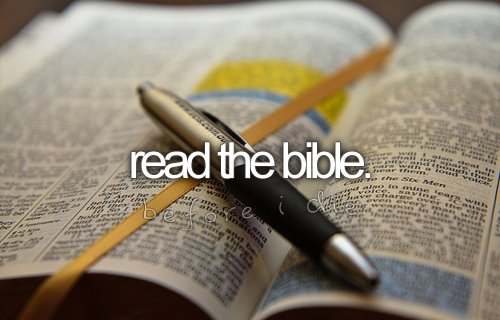 before i die, bible, dream, god, inspiration