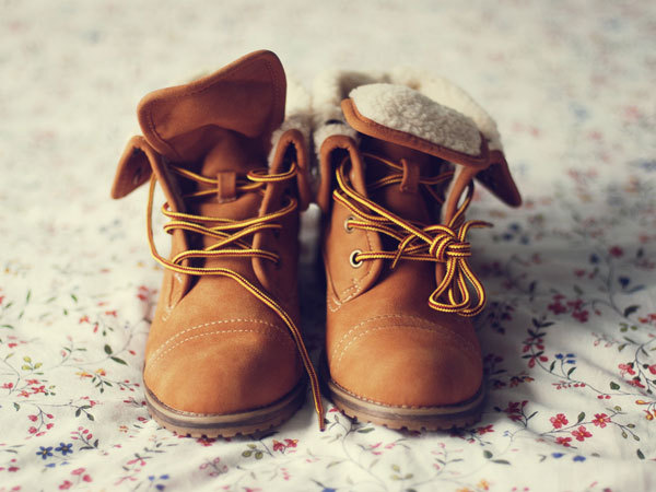 belo, boot, boots, botas, coturno boots cute, cute, fofo, shoes