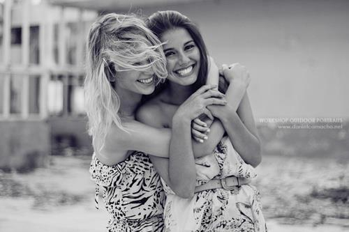 best friends, fun, girls , photography, smile