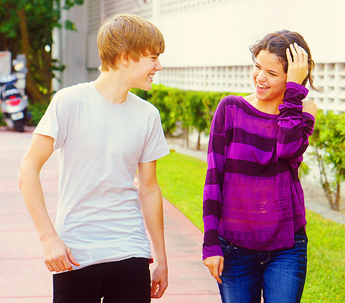 bieber, couples, cute, hot, jelena