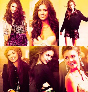 black, caroline, colourful, damon, damona salvatore, elena gilbert, fashion, glamour, gold, hot, ian somerhalder, love, movie, nina dobrev, paul wesley, red, sexy, silver, stefan, stefan salvatore, style, the vampire diaries, tvd, vampire