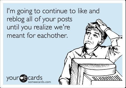 blogs, e card, ecard, ecards, funny