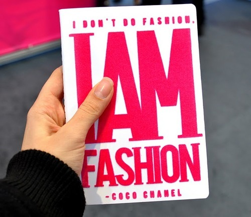 book, chanel, coco chanel, fashion, fashion quote