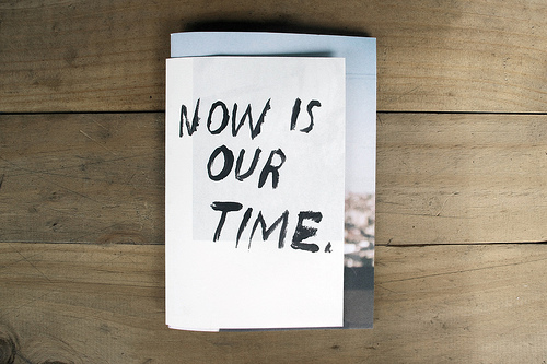 book, inspirational, our time, text