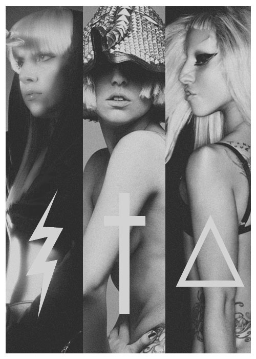 born this way, lady gaga, the fame, the fame monster
