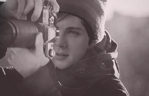 boy, logan lerman, percy jackson, son of poseidon