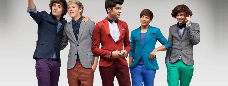 onedirection images
