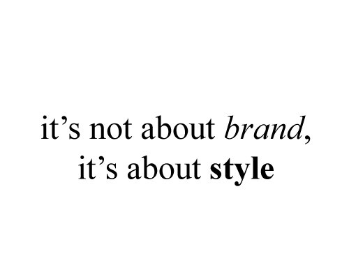 brand, clothes, style, text, true