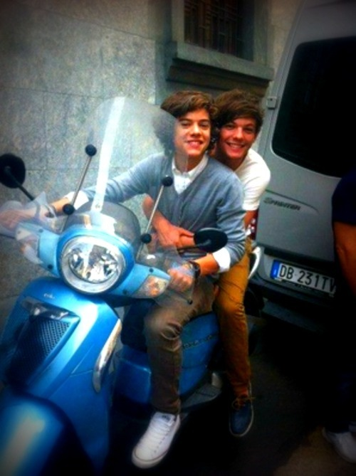 bromance, harry styles, larry stylinson, louis tomlinson