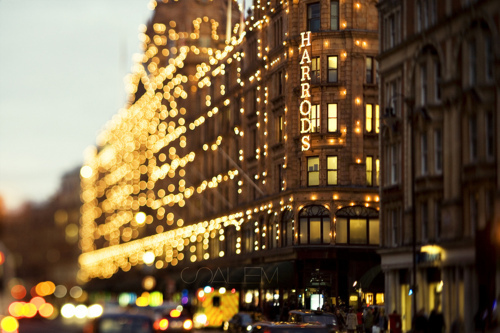 building, buildings, christmas, city, lights, new york, new york city, nyc, winter