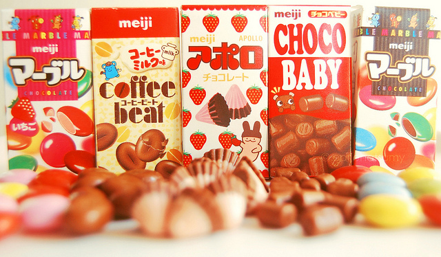 bunny, candies, choco, choco baby, chocolate