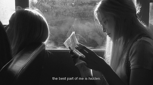 black, blonde, bus, despicableme1, fashion, girl, hidden, movie, nature, paper, part, photography, quote, style, sub, subtitle, subtitles, text, train, txt, typography, white, woman