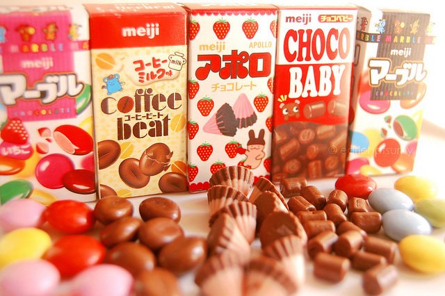 candies, candy, choco, choco baby, chocolate