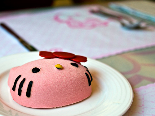 candy, cute, cute images, doce, fotos fofas, hello kitty, imagens fofas, kawaii, olhar 43, we heart it