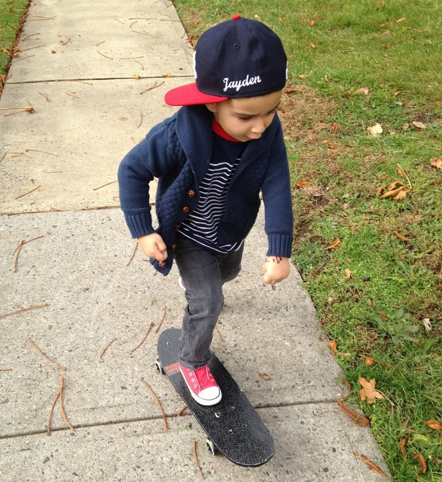 cap, fashion, kid, little boy, skate