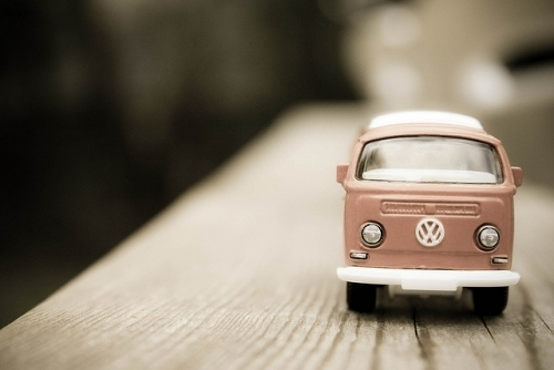 car, cool, one direction van, van, volkswagen