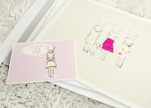 card, cool, cute, dress, pastel