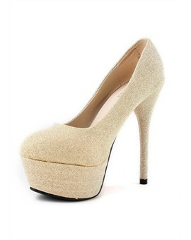 Cheap wedding high heels / Spotify coupon code free