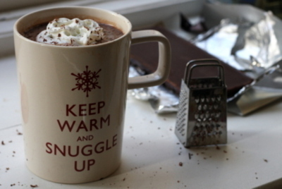 chocolate, christmas, cozy, cute, fall