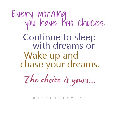 choice, choices, colours, dreams, funny