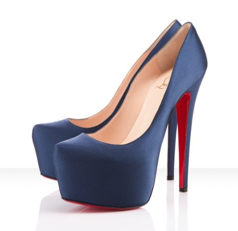 christian louboutin sale, fashion, my love, shopping, women