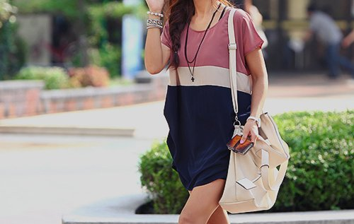 clothes, dress, fashion, girl, mode