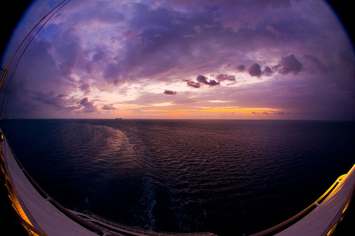 cloud, ocean, photography, pic, pics, ship, sky, window