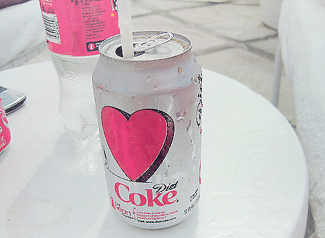 coca, coca cola, coke, cute, drink