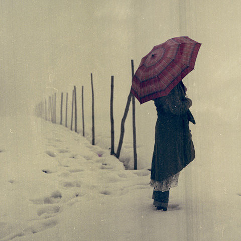 cold, cool, foto, girl, inspiration