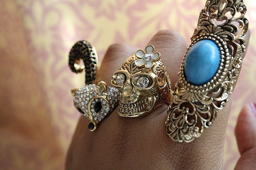 colors, jewerly, photography, ring, rings