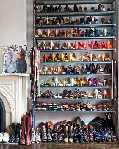 colourful shoes, fashion, heels, sandals, shoes