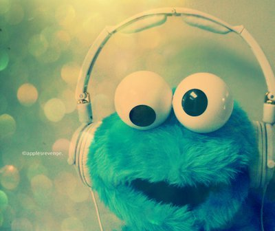 cookie, cookie monster, elmo, sesame street, sesamestreet