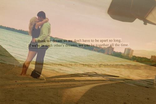 couple, girl, love, photography, picture, quote, relationship, saying