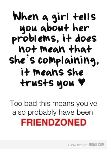 crush, friend zone, friendship, friendzone, love