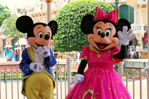 cute, disney, disney world, disneyland, meus preferidos