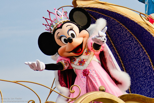 Mine disney mickey mouse minnie mouse