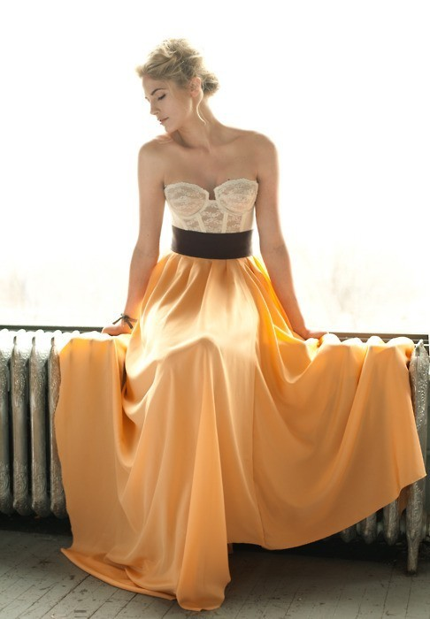 cute, dress, fashion, girl, love