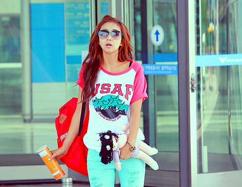 cute, fashion, girl, kawaii, kfashion