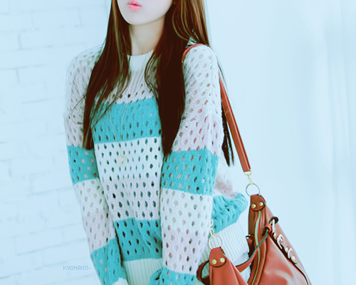 cute, fashion, girl, kawaii, kfashion, kim shin yeong, korean, love, style