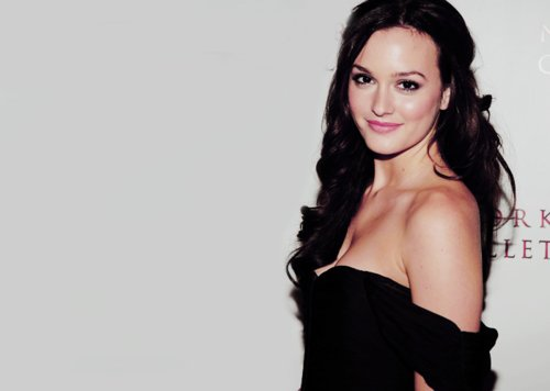 cute, fashion, girl, kisssmytan, leighton meester