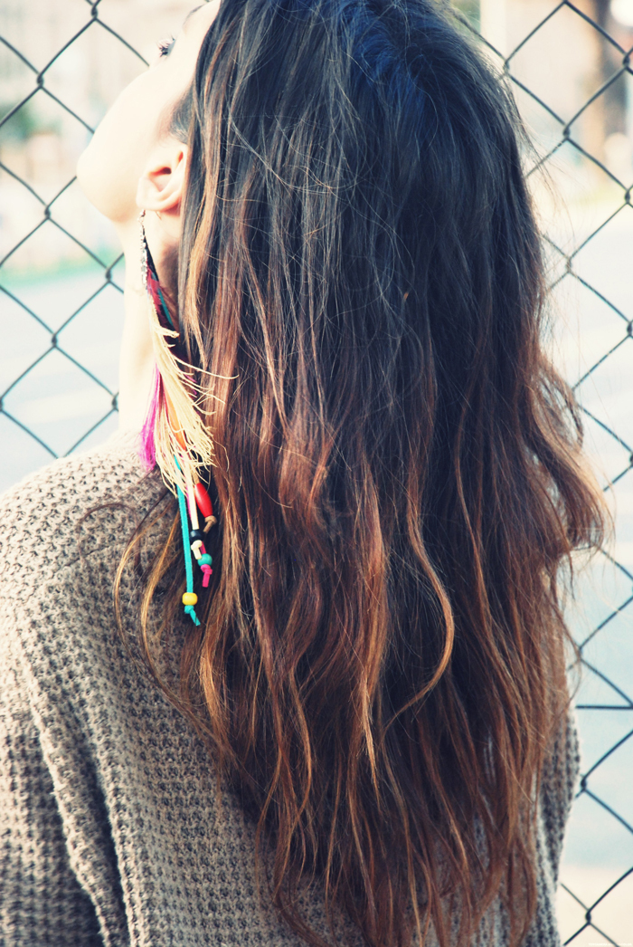 cute, girl, hair, love, nice