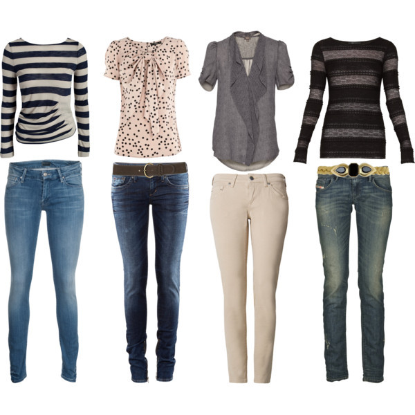 cute, meggiemuu, outfits, polyvore, pretty