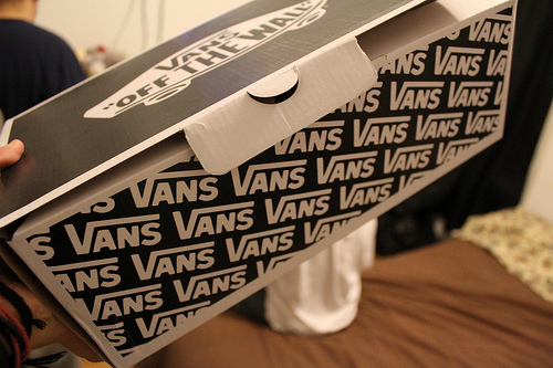cute, off the wall, shoes, vans, vans off the wall