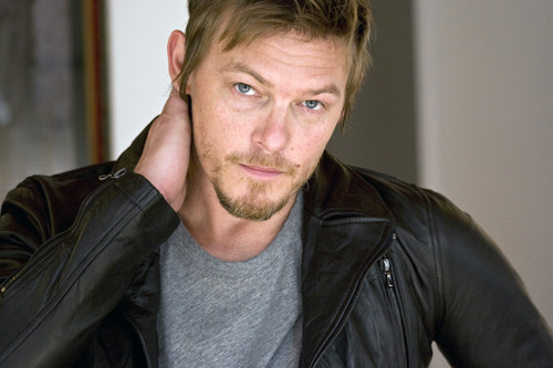 darly dixon, norman reedus, the walking dead, walking dead, zombie