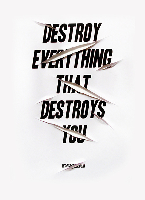 destroy, text, true