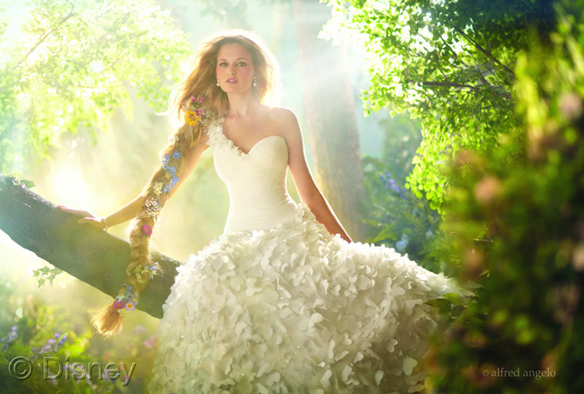 disney, dress, fairytale, fashion, love
