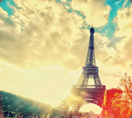 eiffel tower, enjoy, life, live, nice