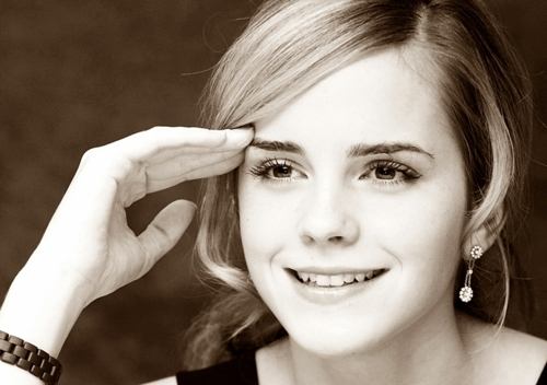emma watson, girl, harry potter, hermione granger, pretty