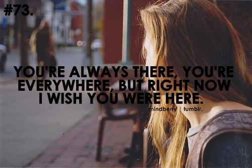 everywhere, girl, hair, mindberry, wish you were here